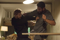 Iron Fist - Season 1 Still