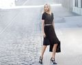 Ivanka Trump - 2015 Spring Collection