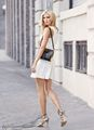 Ivanka Trump - 2015 Spring Collection - ivanka-trump photo