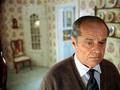 Jack Nicholson - jack-nicholson wallpaper