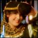 Jacqueline de Ghent - ever-after icon
