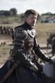 Jaime Lannister 7x04 - The Spoils of War - jaime-lannister photo