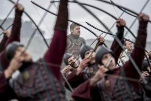 Jaime Lannister (7x04)