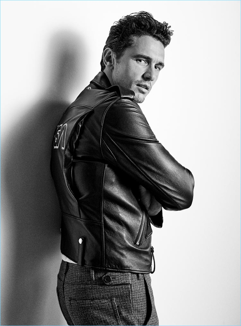 James Franco Images James Franco Out Photoshoot 2017 Hd