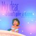 Jasmine - Book quote - disney-princess icon