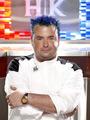 """Jason """"Jay"""" Santos (Season Seven) - hells-kitchen photo"""