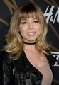 Jennette McCurdy (2017) - jennette-mccurdy photo