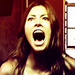 Jessica Biel in The Texas Chainsaw Massacre - horror-actresses icon