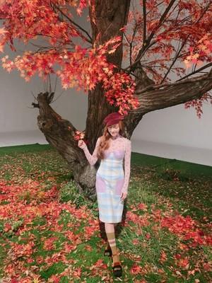 Jessica 'Summer Storm' MV Shooting Site
