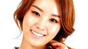 Ji Eun vira ananda