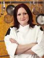 Jillian Flathers (Season Eight) - hells-kitchen photo