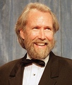 Jim Henson  - celebrities-who-died-young photo