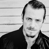 Joel Kinnaman фото called Joel Kinnaman