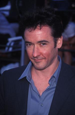John Cusack (2002)