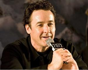 John Cusack (2009)