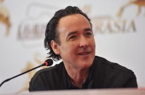 John Cusack (2011)