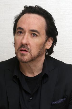 John Cusack (2015)