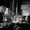coppie della TV foto titled Jon Snow and Daenerys