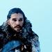 Jon - game-of-thrones icon