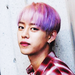 Jung Dae Hyun Icons - bap icon