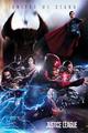Justice League Poster - justice-league photo