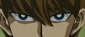 Kaiba ep43 eyes