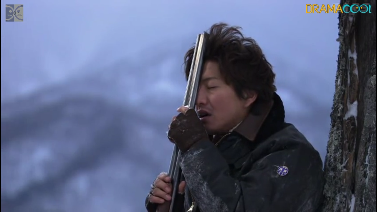 Japanese Dramas picha Karei-naru Ichizoku,2007 HD karatasi la