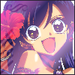 Karen - mermaid-melody icon