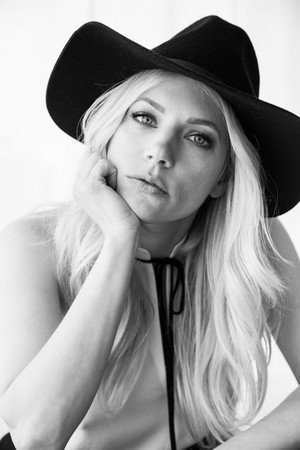 Katheryn Winnick ~ The Coveteur ~ August 2017