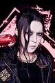 Kei - diaura photo