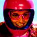 Kimberly Hart - amy-jo-johnson icon