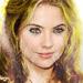 LPF 6TH ANNIVERSARY GIFTS: Rana - leyton-family-3 icon