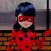 Ladybug 图标