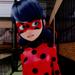 Ladybug आइकन