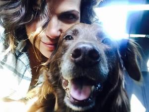 Lana and Lola