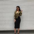 Lauren - lauren-jauregui-fanclub photo