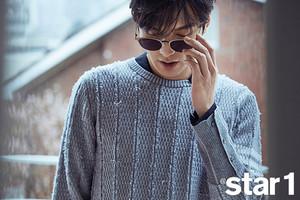 Ha Ji Won - Korean Actors and Actresses Fan Art (40677025) - Fanpop