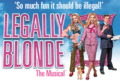 Legally Blonde - The Musical - legally-blonde-the-musical photo
