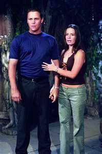 Leo and Piper 37