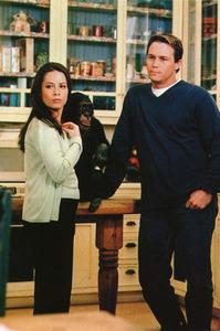 Leo and Piper 48