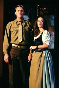 Leo and Piper 5