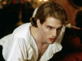 Lestat - interview-with-the-vampire wallpaper