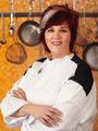Lisa LaFranca (Season Eight) - hells-kitchen photo