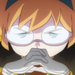 Lotte - little-witch-academia icon