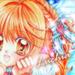 Luchia - mermaid-melody icon