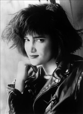 80's music wallpaper called Martika