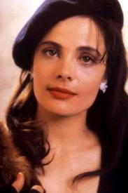 Marie Trintignant (1962 - 2003)