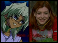 Marik vs Willow