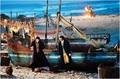 Marius and Lestat
