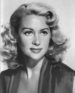 Martine Carol (16 May 1920 – 6 February 1967)